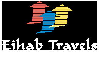 Eihab Travels